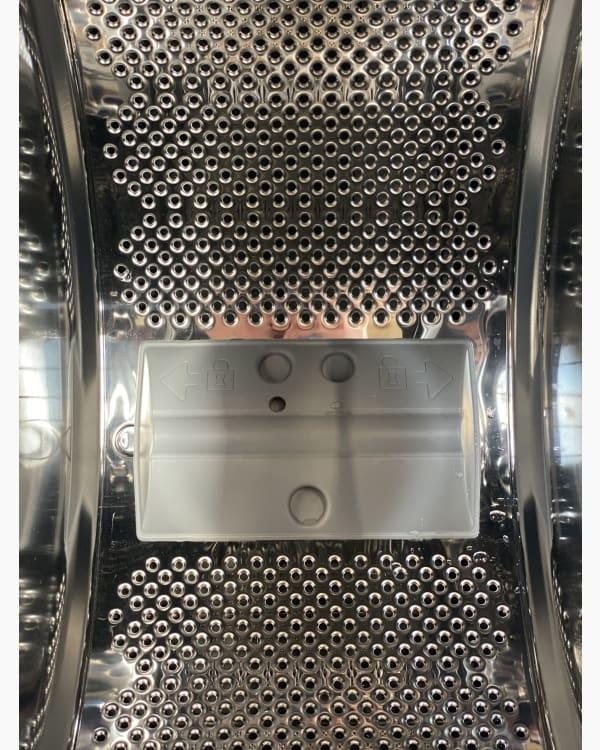 Lave-linge Ouverture par le haut Brandt BT653MQ01 3