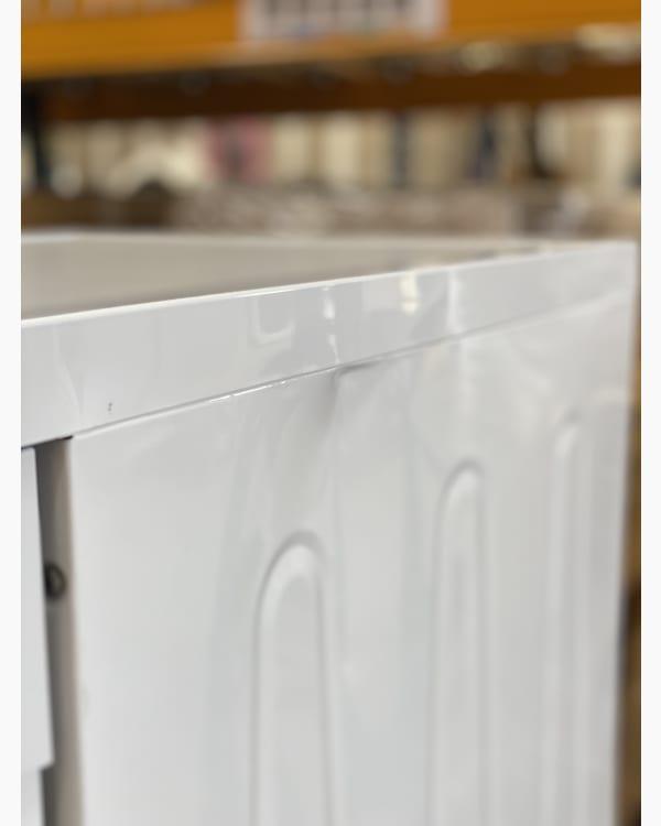 Lave-vaisselle Pose libre Beko DFS28120W 4