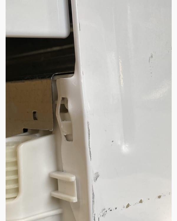 Lave-vaisselle Pose libre Beko DFS28120W 5