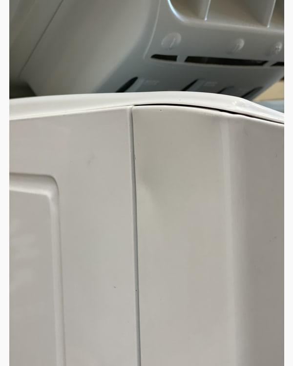 Sèche-linge Ouverture par le haut Vedette VTL4103W-F 4