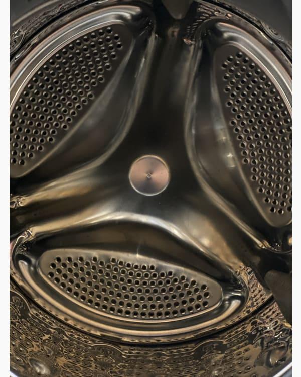 Lave-linge Lavante-séchante Lg F964J72WRH 3