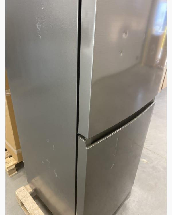 Réfrigérateur Réfrigérateur combiné Haier HDR3619FNMN 5
