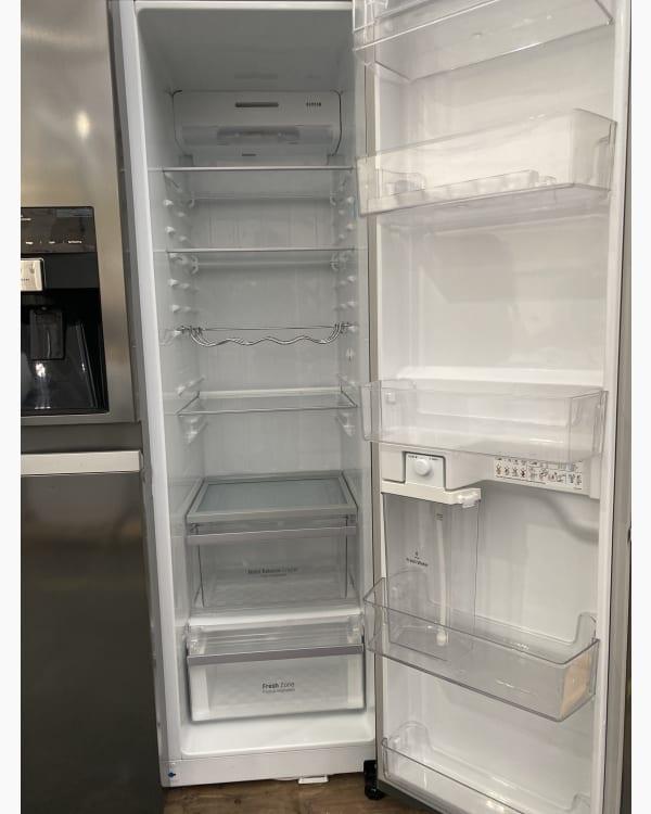 Réfrigérateur Réfrigérateur américain Lg GWL3113PS 3