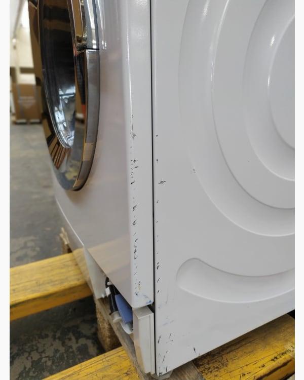Lave-linge Ouverture frontale Siemens IQ 700 5