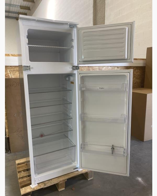 Réfrigérateur Réfrigérateur combiné Whirlpool ART3641 3