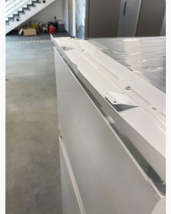 Réfrigérateur Réfrigérateur combiné Whirlpool ART3641 4