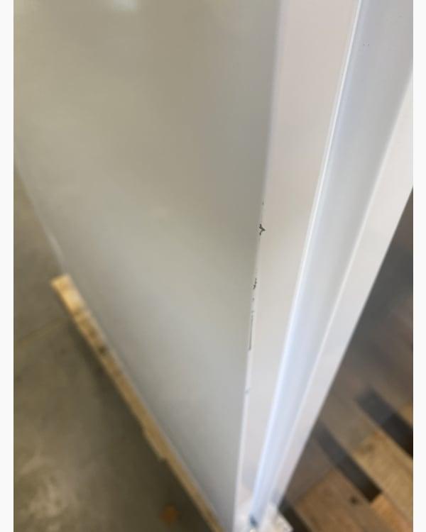 Réfrigérateur Réfrigérateur combiné Whirlpool ART3641 5
