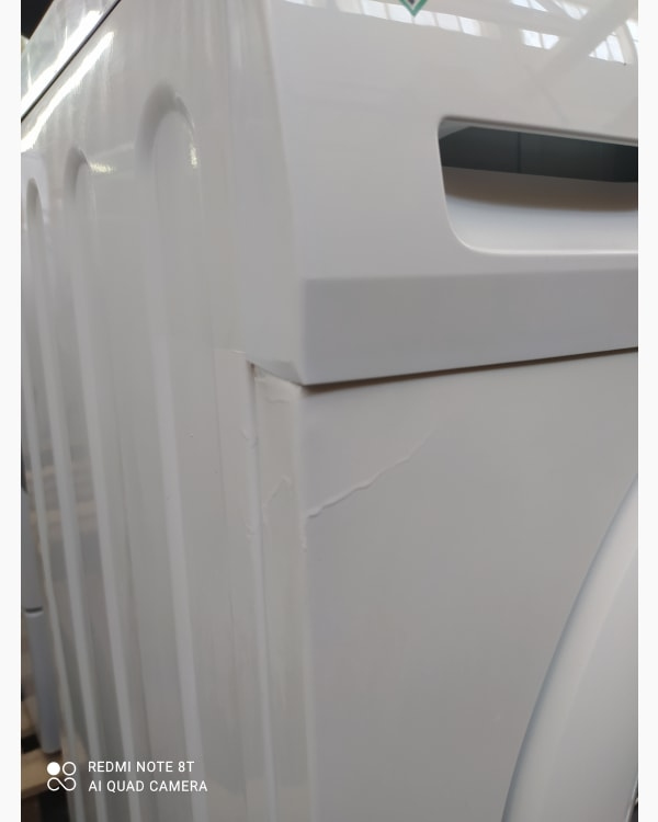 Lave-linge Ouverture frontale FAR LF8200 5