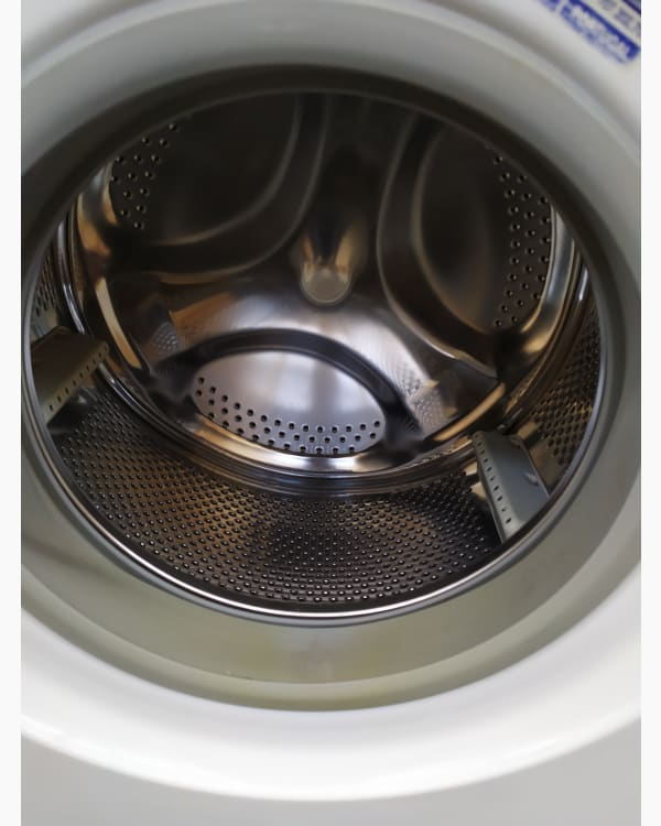 Lave-linge Ouverture frontale Indesit WIXL 105 4
