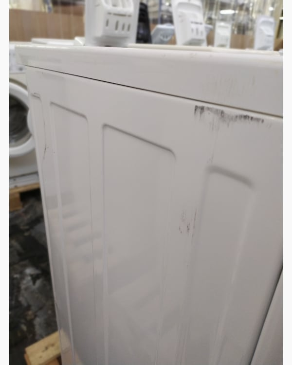 Lave-linge Ouverture frontale Indesit WIXL 105 5