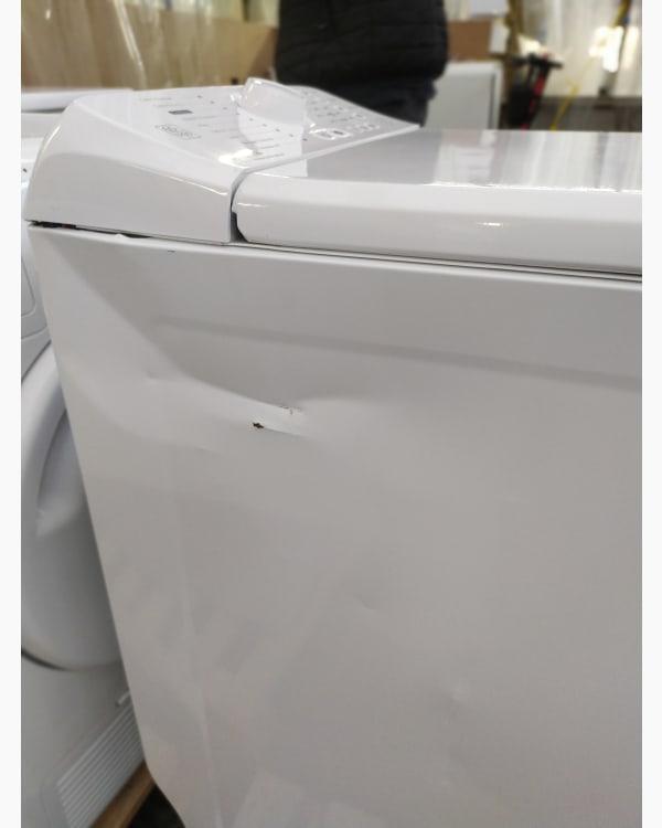 Lave-linge Ouverture par le haut Vedette Lvt652ub-01 5