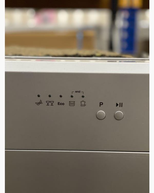 Lave-vaisselle Pose libre SMEG Lsa614g 2