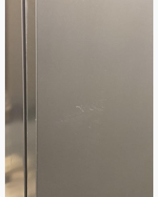 Lave-vaisselle Pose libre SMEG Lsa614g 4