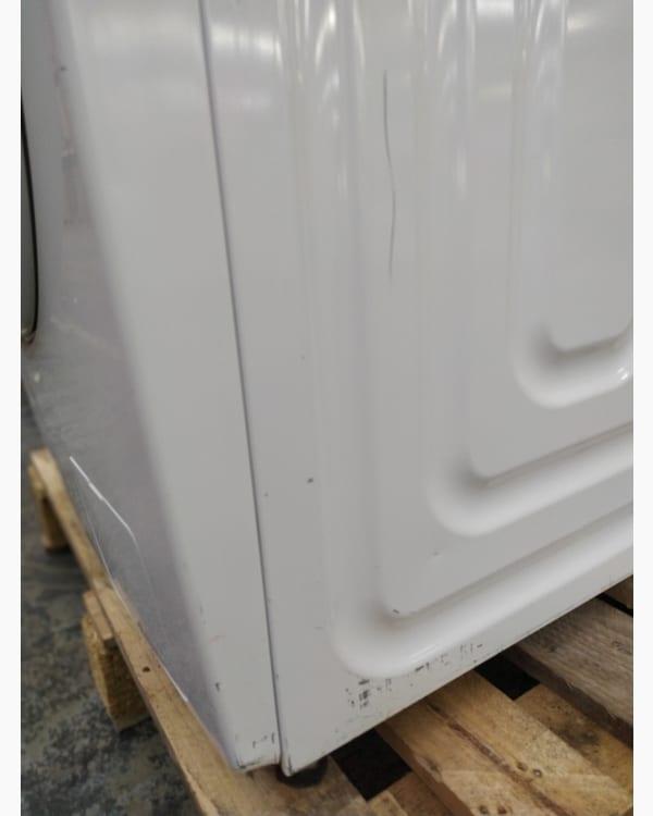 Lave-linge Ouverture frontale Samsung WF80F5E3U4W 5