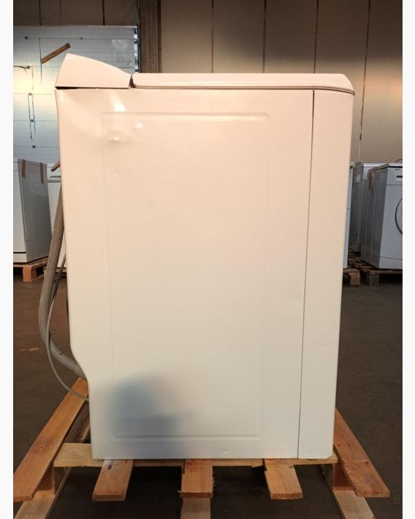 Lave-linge Ouverture par le haut Vedette VLT6210W-F/02 5