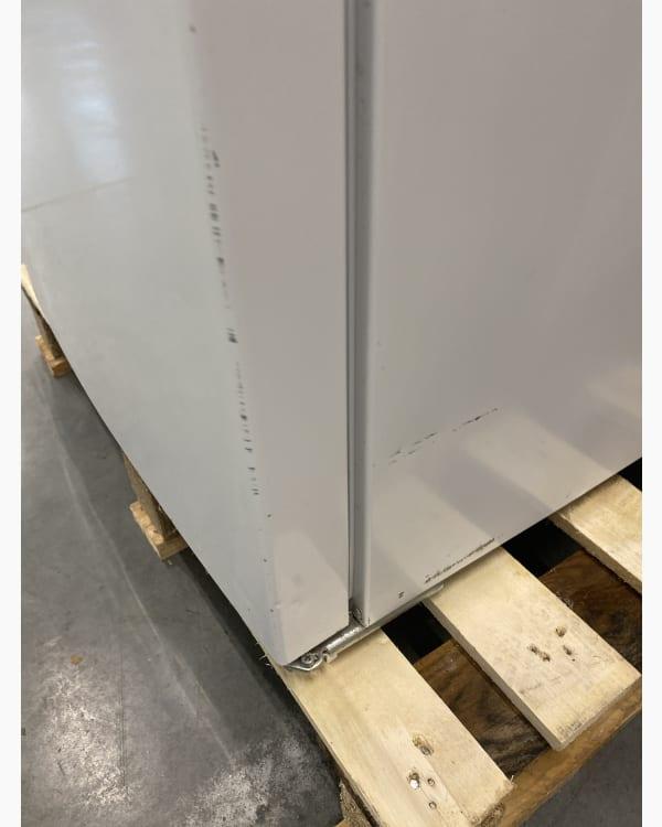 Réfrigérateur Réfrigérateur combiné Essentiel B ERCVW185-60b1 5