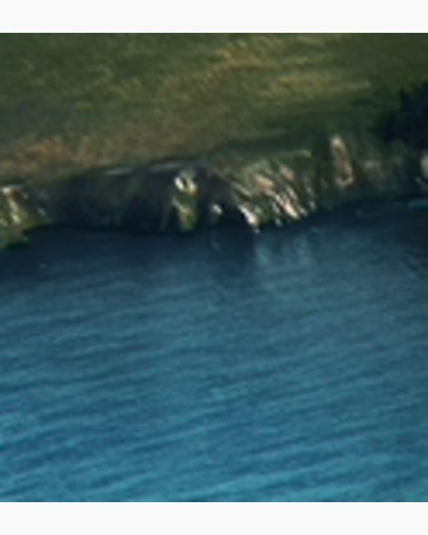 Lave-linge Ouverture par le haut Brandt MAX13D3F/02 3
