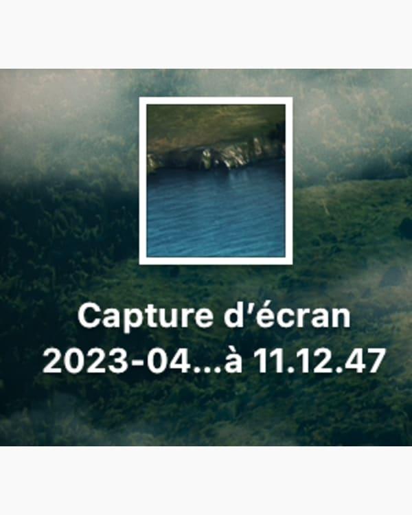Lave-linge Ouverture par le haut Brandt MAX13D3F/02 4