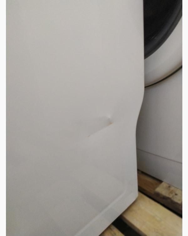 Lave-linge Ouverture par le haut Brandt MAX13D3F/02 5