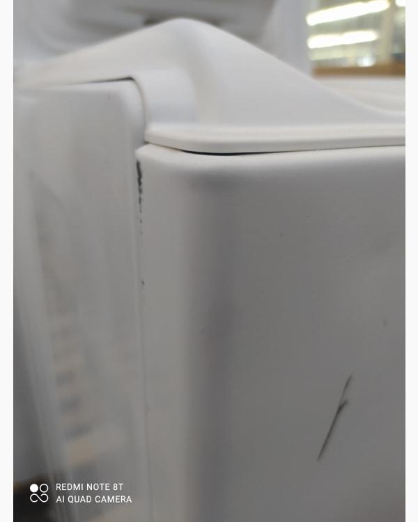 Lave-linge Ouverture par le haut Proline PLT110 WA 4