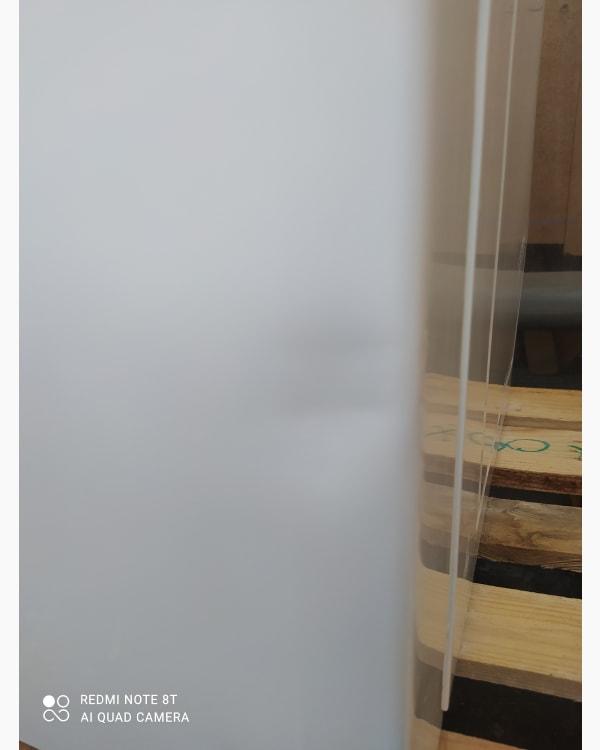Lave-linge Ouverture par le haut Vedette Vlt1105w-f/01 5