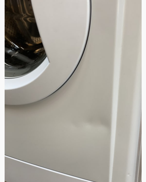Lave-linge Ouverture frontale Indesit IWC7148 4