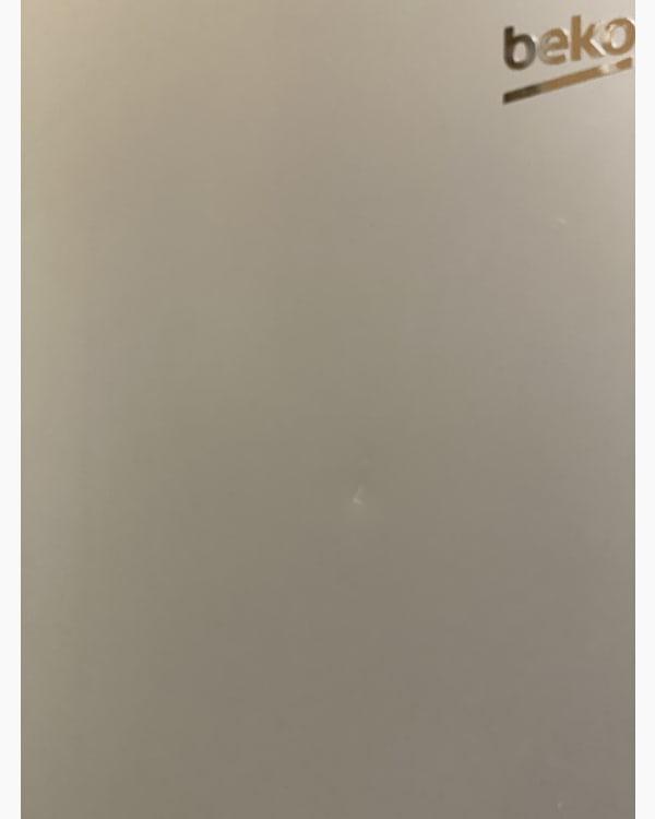 Réfrigérateur Réfrigérateur combiné Beko 7293547686 4