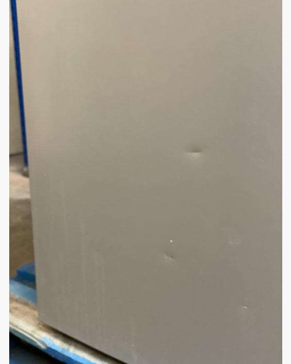 Réfrigérateur Réfrigérateur combiné Beko 7293547686 5