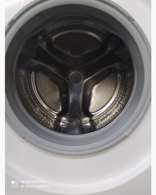 Lave-linge Ouverture frontale Siemens WM14W590FF 2