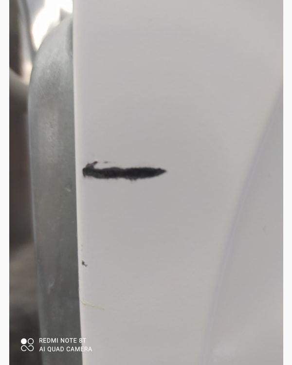 Lave-linge Ouverture frontale Siemens WM14W590FF 5