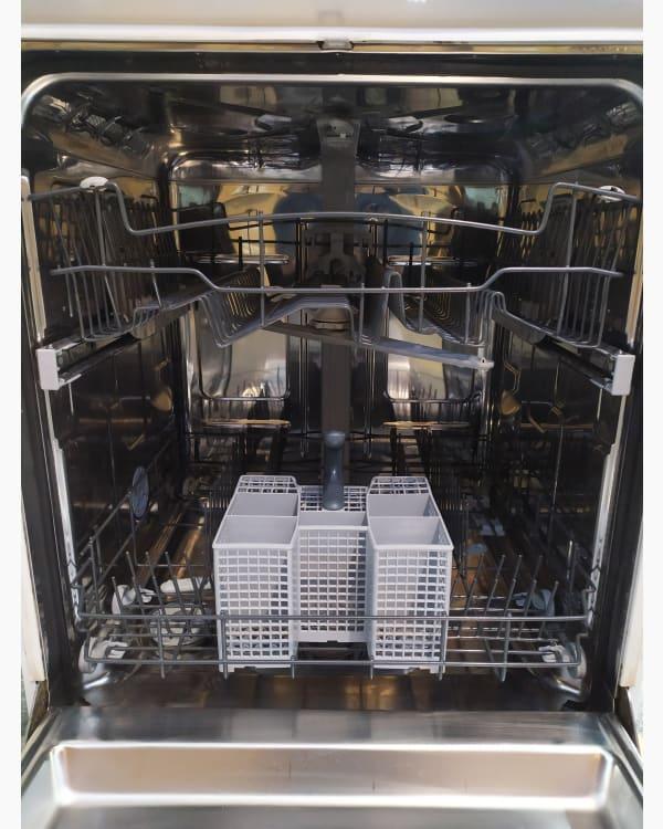 Lave-vaisselle Pose libre Laden C 2010/1 BL 4