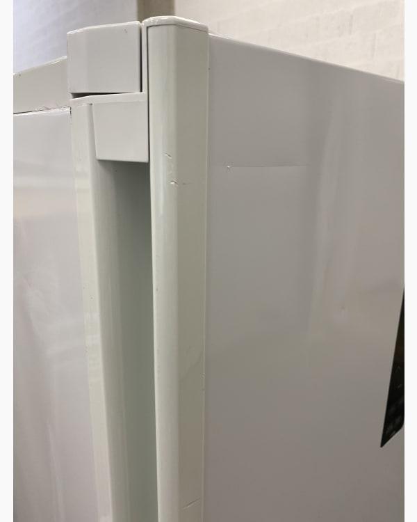 Réfrigérateur Réfrigérateur combiné Candy Ckcn61821w1 5