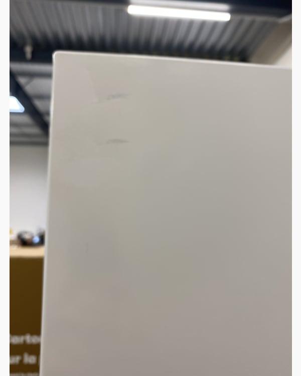 Réfrigérateur Réfrigérateur combiné Essentiel B Ercve190 4
