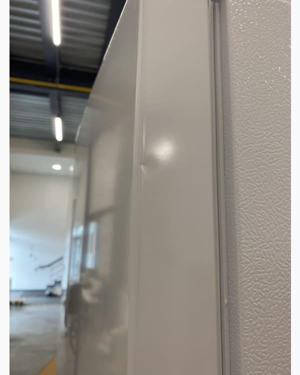 Réfrigérateur Réfrigérateur combiné Essentiel B Ercve190 5