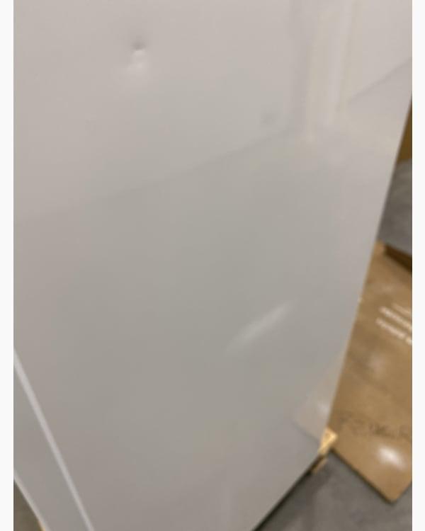 Réfrigérateur Réfrigérateur combiné Hotpoint Ariston ENTM18210VW1 4