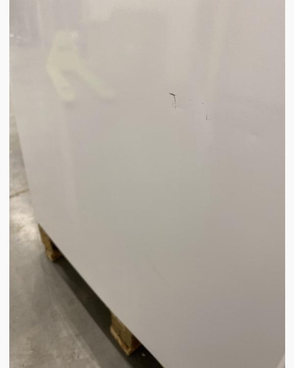 Réfrigérateur Réfrigérateur combiné Hotpoint Ariston ENTM18210VW1 5