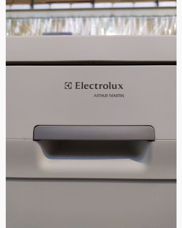 Lave-vaisselle Pose libre Electrolux ASF64030 2