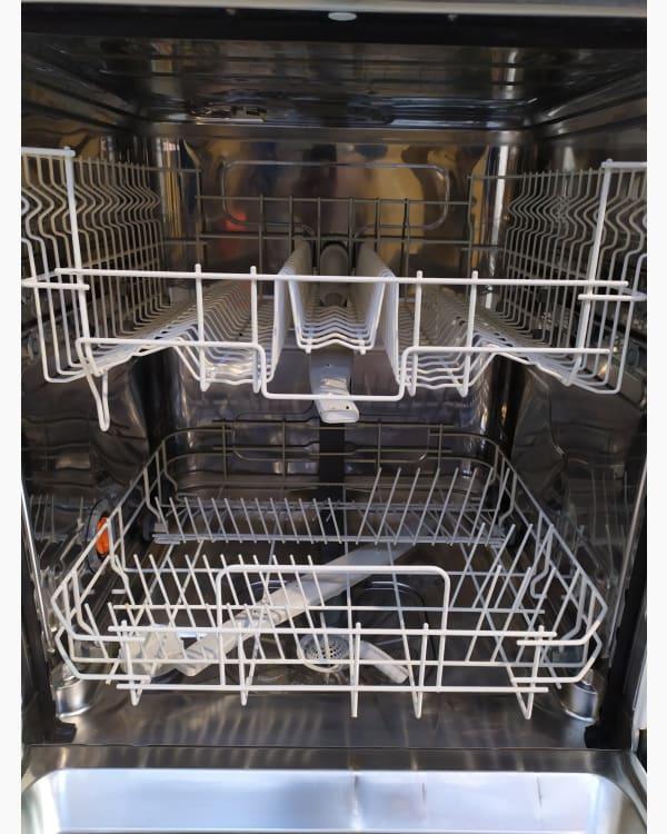 Lave-vaisselle Pose libre Electrolux ASF64030 4
