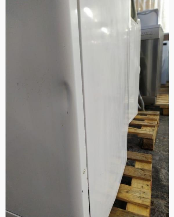 Lave-vaisselle Pose libre Electrolux ASF64030 5
