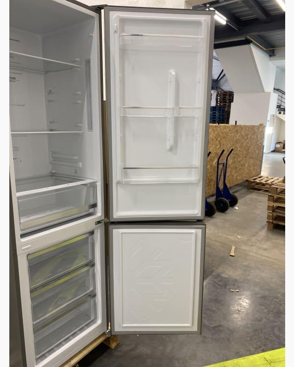 Réfrigérateur Réfrigérateur combiné Essentiel B Ercv200 3