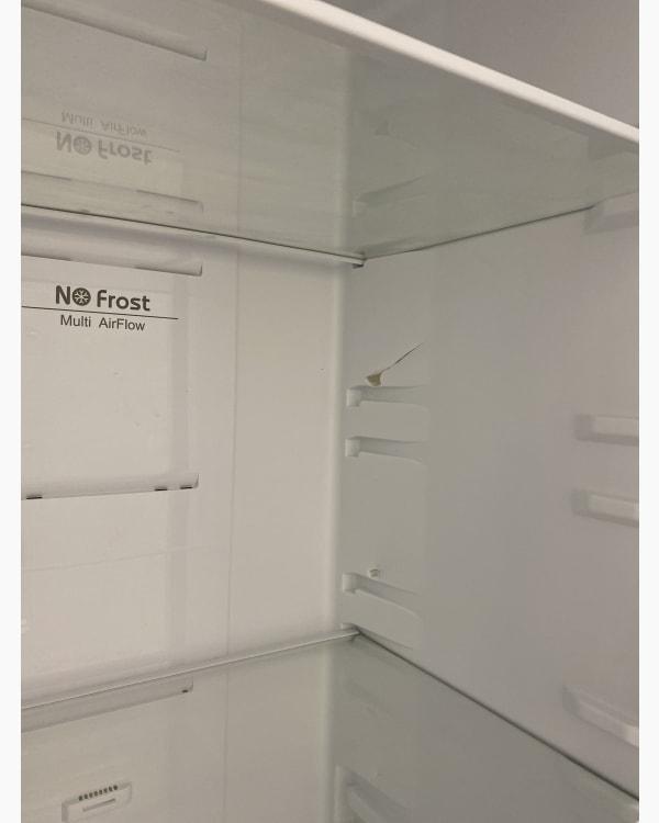 Réfrigérateur Réfrigérateur combiné Essentiel B Ercv200 4