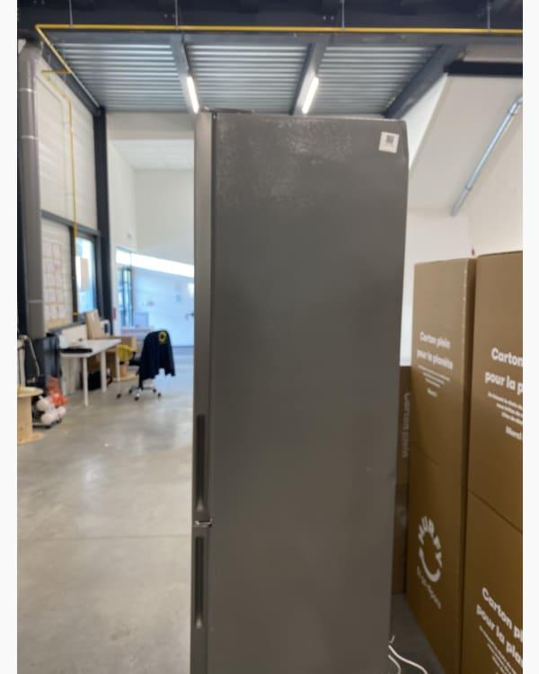 Réfrigérateur Réfrigérateur combiné Essentiel B Ercv200 5