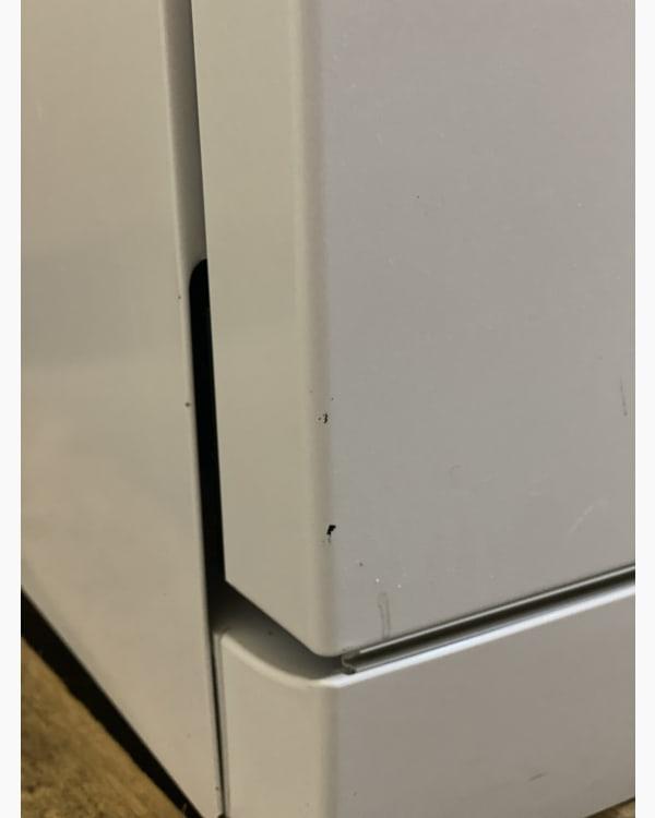 Lave-vaisselle Pose libre Siemens SN258W02ME 4