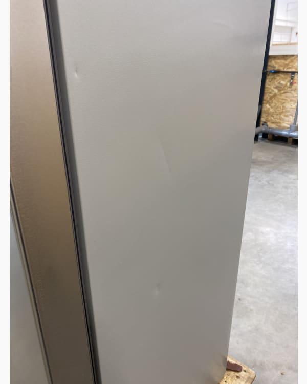 Réfrigérateur Réfrigérateur américain Haier HRF-729IP6 4