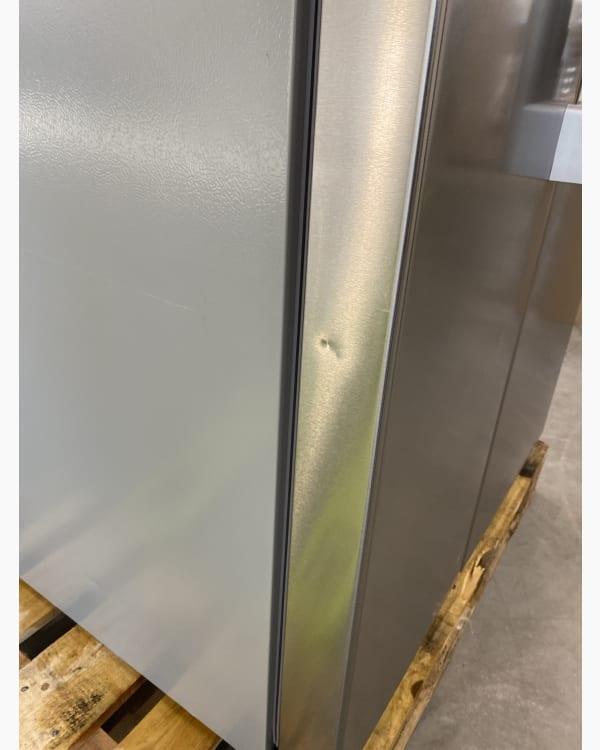 Réfrigérateur Réfrigérateur américain Haier HRF-729IP6 5