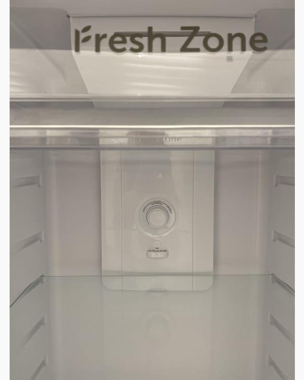 Réfrigérateur Réfrigérateur multi-portes Brandt BFD6526NW1 2