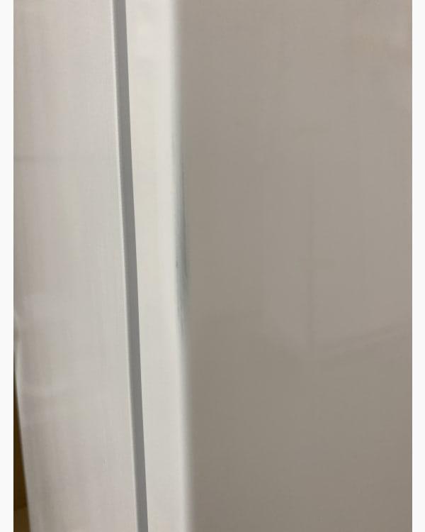 Réfrigérateur Réfrigérateur multi-portes Brandt BFD6526NW1 4