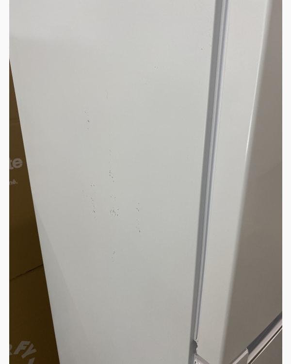 Réfrigérateur Réfrigérateur multi-portes Brandt BFD6526NW1 5