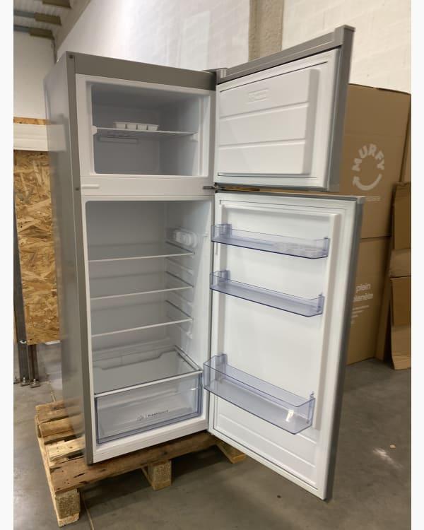 Réfrigérateur Réfrigérateur combiné Indesit I55TM4110 3