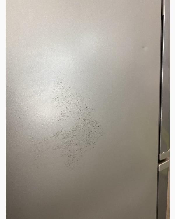 Réfrigérateur Réfrigérateur combiné Indesit I55TM4110 5